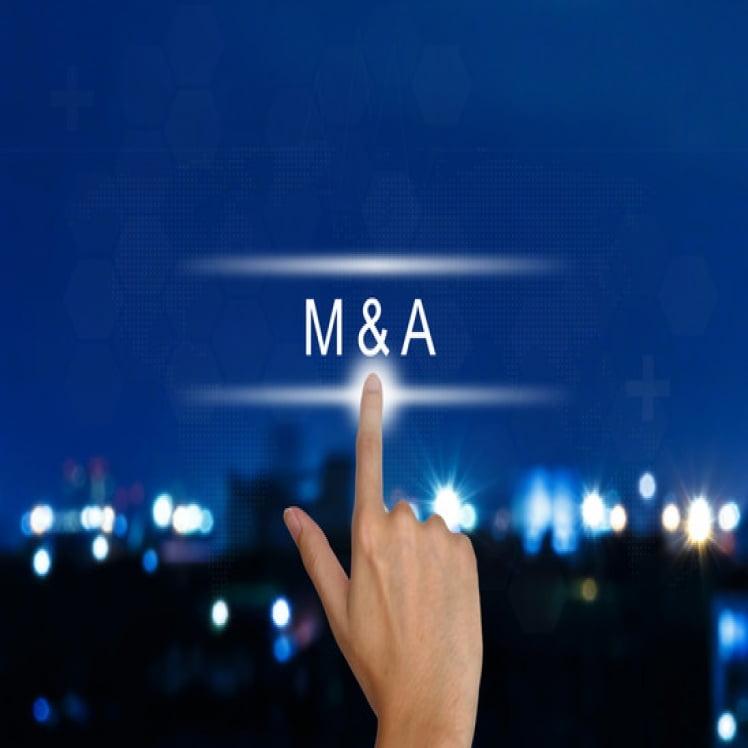 M&A Origination and Execution